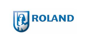 logo.004