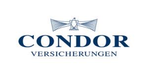 logo.006