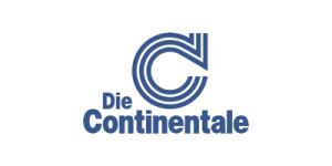 logo.008
