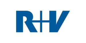 logo.009