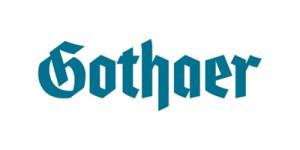 logo.010