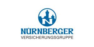 logo.011