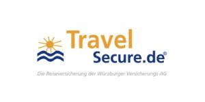 partner-logo.016