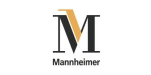 partner-logo.018